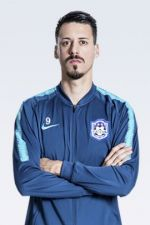 Photo de Sandro Wagner