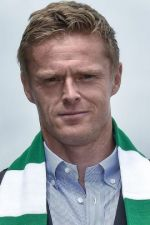 Photo de Damien Duff ()