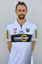 Photo de Neven Subotic