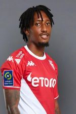 Photo de Gelson Martins