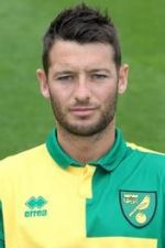 Photo de Wes Hoolahan ()
