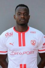 Photo de Sega Coulibaly ()