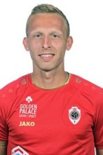 Photo de Ritchie De Laet