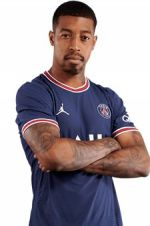 Photo de Presnel Kimpembe