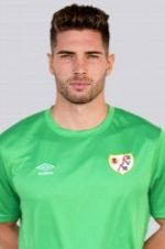 Photo de Luca Zidane
