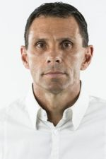 Photo de Gustavo Poyet