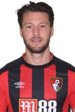 Photo de Harry Arter