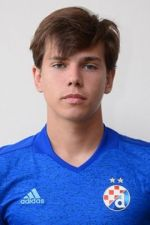 Photo de Ante Coric
