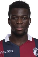 Photo de Godfred Donsah ()