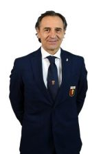 Photo de Cesare Prandelli