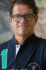 Photo de Fabio Capello