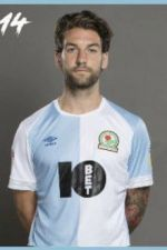 Photo de Charlie Mulgrew