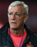 Photo de Marcello Lippi