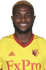 Photo de Isaac Success ()