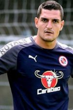 Photo de Vito Mannone
