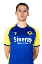 Photo de Kevin Lasagna