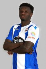 Photo de Sulley Ali Muntari