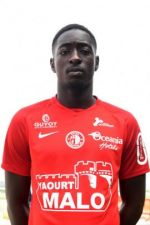 Photo de Ibrahima Sissoko