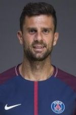 Photo de Thiago Motta