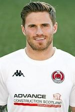 Photo de David Goodwillie