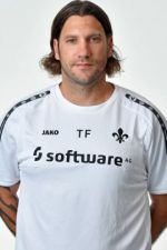 Photo de Torsten Frings
