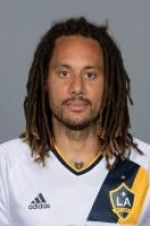 Photo de Jermaine Jones