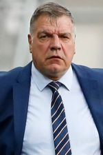 Photo de Sam Allardyce