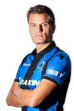 Photo de Jelle Vossen