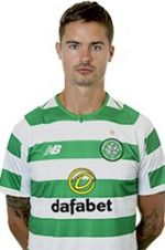 Photo de Mikael Lustig ()