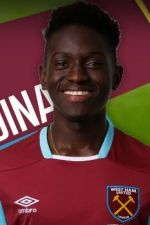 Photo de Domingos Quina