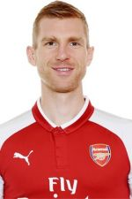 Photo de Per Mertesacker ()