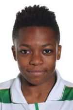 Photo de Karamoko Dembelé