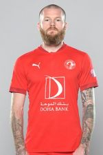 Photo de Aron Gunnarsson