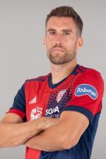 Photo de Kevin Strootman