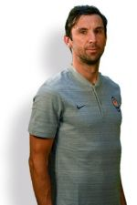 Photo de Darijo Srna