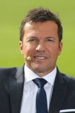 Photo de Lothar Matthäus