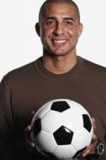 Photo de David Trezeguet