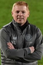 Photo de Neil Lennon