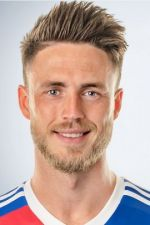Photo de Ricky van Wolfswinkel