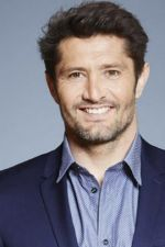Photo de Bixente Lizarazu