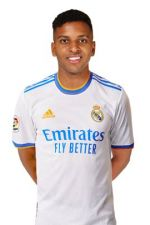 Photo de Rodrygo