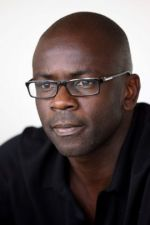 Photo de Lilian Thuram