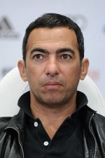 Photo de Youri Djorkaeff