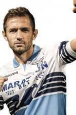 Photo de Senad Lulic