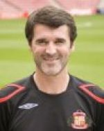 Photo de Roy Keane