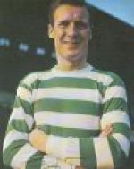 Photo de Billy McNeill
