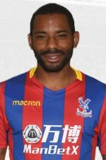 Photo de Jason Puncheon