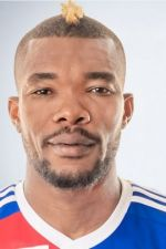 Photo de Geoffroy Serey Die