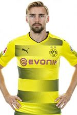 Photo de Marcel Schmelzer