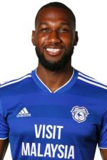 Photo de Junior Hoilett ()
